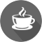 ICON_COFFEE