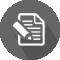 ICON_REGISTRATION_SOMBRA