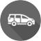 ICON_SOMBRA_CAR