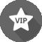 ICON_VIP