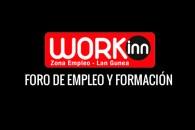WORKinn 2020