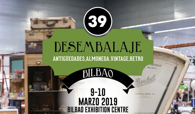 20-21 FEBRERO 12222, BILBAO