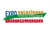 Expovacaciones 2020