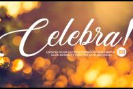 Calendario 2020 Bizkaia.Calendario De Eventos
