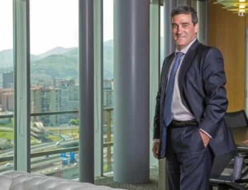 Mensaje de Xabier Basañez, Presidente de la Asociación de Ferias Españolas, ante las consecuencias del COVID-19