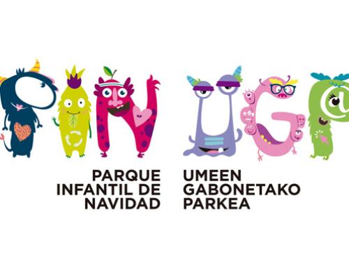 El PIN/UGP aplaza su próxima edición a la Navidad de 2021