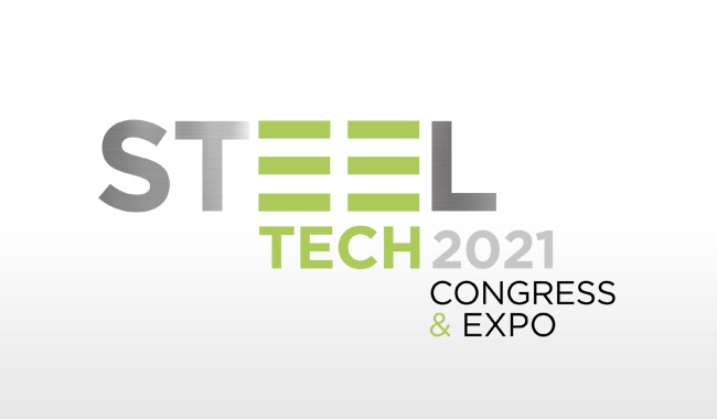 Steel Tech 2021