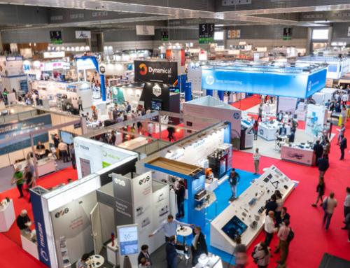 Addit3d prepara el reencuentro del sector de la fabricación aditiva y 3D aplicada a la industria