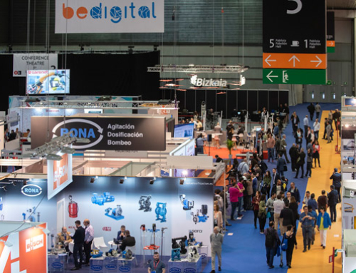 Startup Village, new feature at BeDigital 2021 to bring together start-up companies