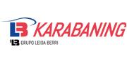 LB KARABANING