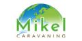 MIKEL CARAVANING