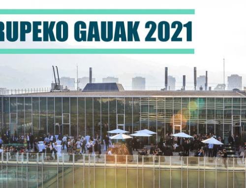 Zerupeko Gauak regresa en Junio a Torre BEC con nuevos tributos a Los Rodríguez, Sabina y Dire Straits