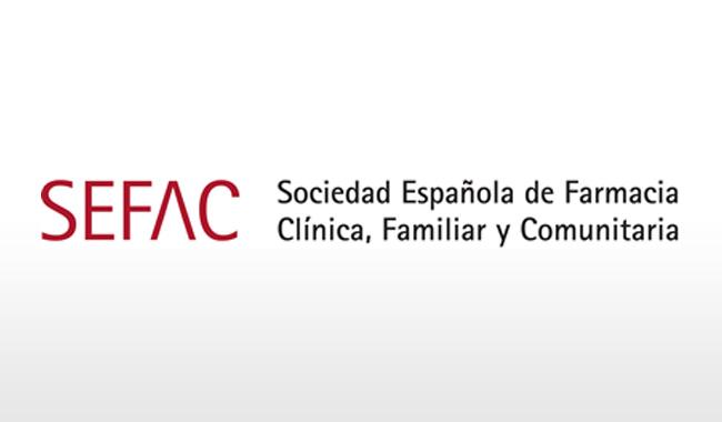 Jornada de Delegación SEFAC Bilbao